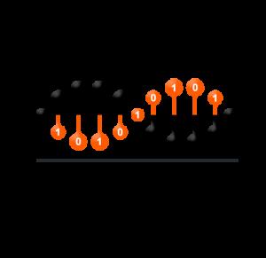 Computational Biology Core logo